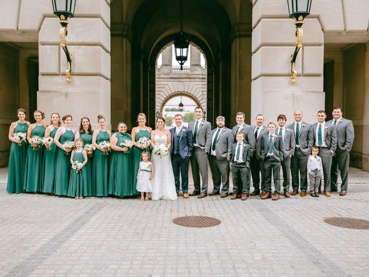 Tmx 1532452697 Bd49e35d47ff59fa 1532452695 0074cbdd58d2d92e 1532452653783 48 Jenna Max Wedding Washington wedding photography