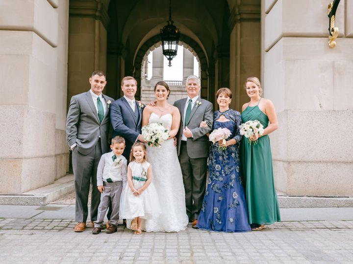 Tmx 1532452697 C80cdec8ccdce6a3 1532452695 Da9237561eead25b 1532452653783 49 Jenna Max Wedding Washington wedding photography