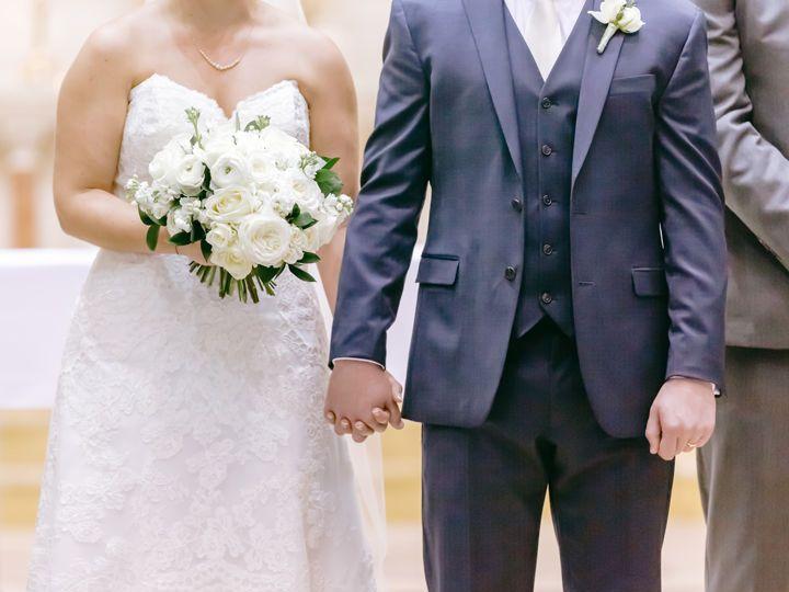 Tmx 1532452705 Fceafd5c32eae542 1532452704 9a90114684ba3872 1532452653785 51 Jenna Max Wedding Washington wedding photography