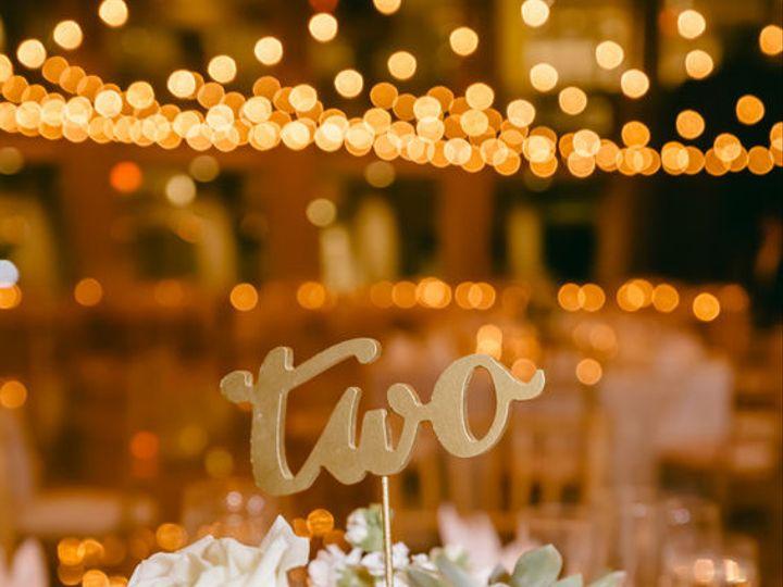 Tmx 1532452706 F4819423932c67e3 1532452704 6abe2c3268c5b2cb 1532452653788 54 Jenna Max Wedding Washington wedding photography