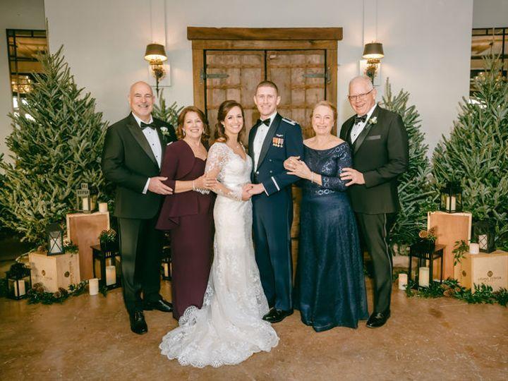 Tmx 1532452712 1ca26ac6d618b894 1532452710 F4957d43556a8d22 1532452653796 61 Jessica Scott Wed Washington wedding photography
