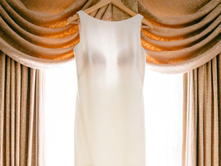 Tmx 1532452712 81943fdd48e654cc 1532452711 1ea914cc2a7167e4 1532452653800 65 Katie Thomas Wedd Washington wedding photography