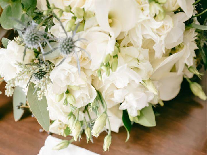 Tmx 1532452712 B0a7c3bb271d564a 1532452711 B09bb8dbc548df69 1532452653801 66 Katie Thomas Wedd Washington wedding photography
