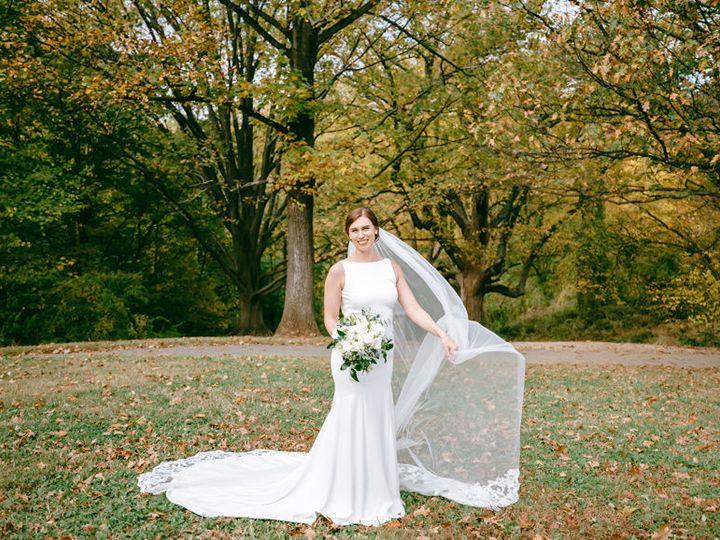 Tmx 1532452713 2bd3b91dc8299ed9 1532452712 Ffa32582b4dcc853 1532452653804 69 Katie Thomas Wedd Washington wedding photography