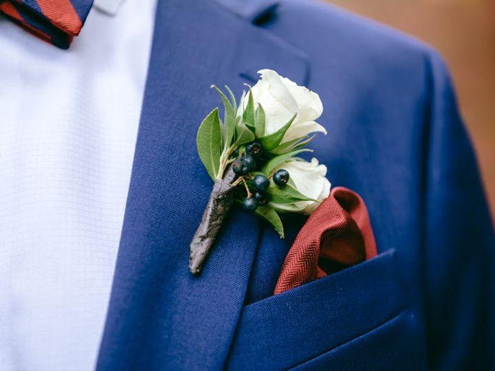 Tmx 1532452713 E22e65c0d3a14e09 1532452711 Dc7918de3dbc418b 1532452653802 68 Katie Thomas Wedd Washington wedding photography