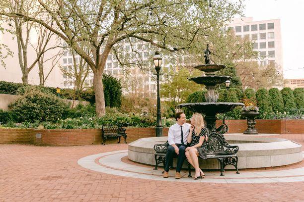 Tmx 1532452723 0e3b785afc3803f5 1532452722 02e600e2d28d644a 1532452653814 80 Margaret Mark Eng Washington wedding photography