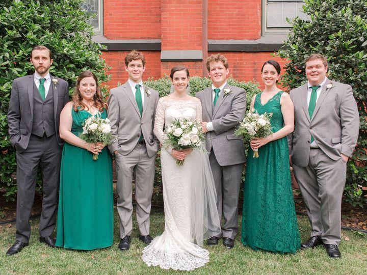 Tmx 1532452723 3886256765bbed7c 1532452721 6b43d757e05d7f6f 1532452653811 76 Kelsey Jordan Wed Washington wedding photography