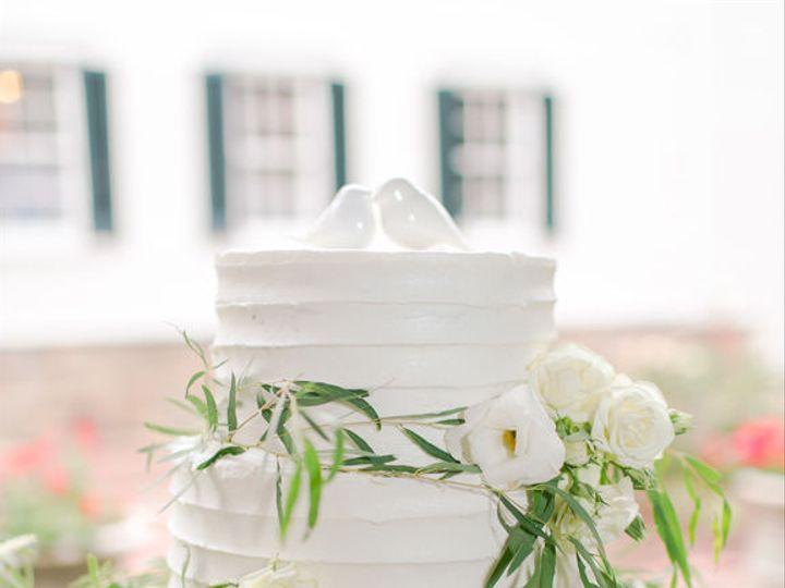 Tmx 1532452723 42a4ec2b819a5896 1532452721 E95b9be0cf471291 1532452653812 77 Kelsey Jordan Wed Washington wedding photography