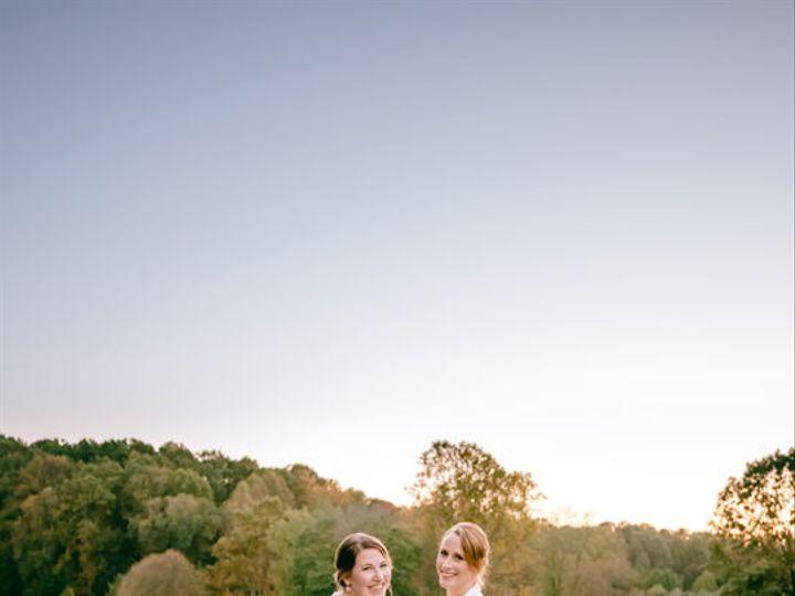 Tmx 1532452728 6d7e3e671fe509b8 1532452727 38a5042f44341522 1532452653815 81 Meagan Kristen We Washington wedding photography
