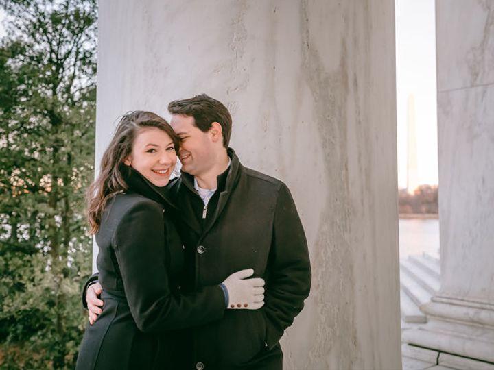 Tmx 1532452730 2b32a7cb524c316b 1532452729 037917dfb38ca76c 1532452653822 87 Renee Dan Engagem Washington wedding photography