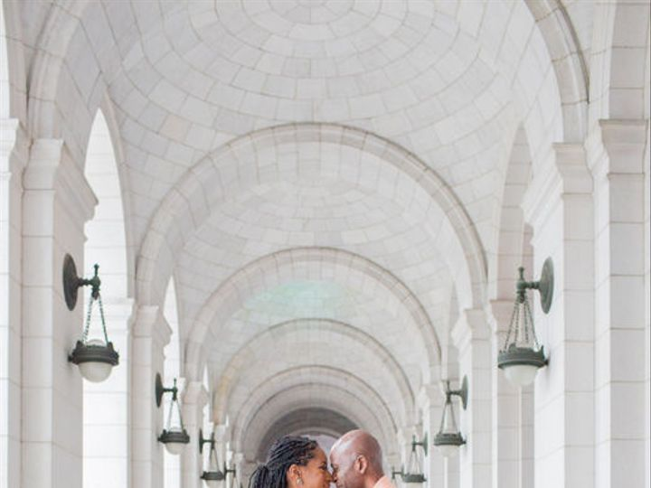Tmx 1532452730 95db9abb5716654e 1532452729 8895530c2d4e4141 1532452653821 86 NyashaDwayne 17 Washington wedding photography