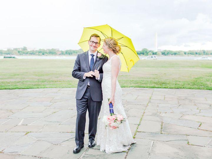 Tmx 1532452730 D81c63995672573f 1532452729 8830c82688bc87be 1532452653820 85 Meg Dan Wedding 1 Washington wedding photography