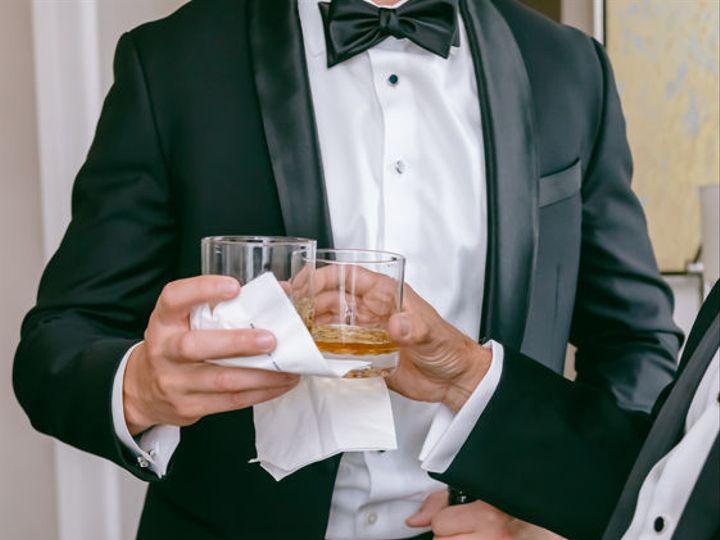 Tmx 1532452731 21bab0b0d834bc73 1532452730 0d9fcff0b7cd1b46 1532452653826 90 Sofia John Weddin Washington wedding photography