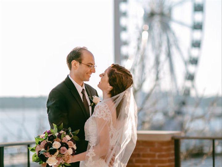 Tmx 1532452738 0ef1fded4d900c13 1532452737 39ca0d799a8fe0d4 1532452653830 95 Suzanne Stephen W Washington wedding photography