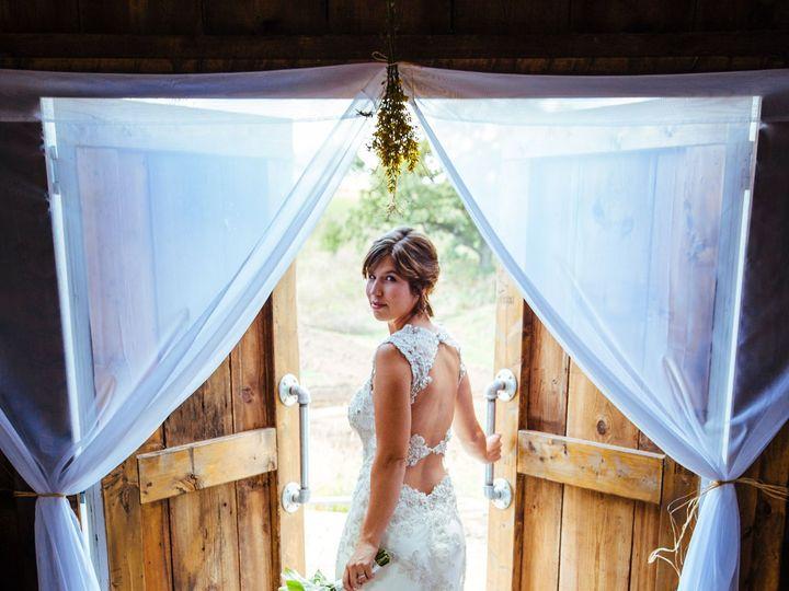 Tmx 1488929044275 Gsf 7482 Dodgeville, WI wedding venue