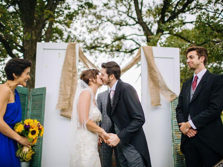 Tmx 1488929167304 Gsf 5038 Dodgeville, WI wedding venue