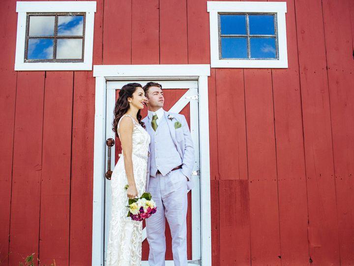 Tmx 1488929342024 Gsf 4055 Dodgeville, WI wedding venue