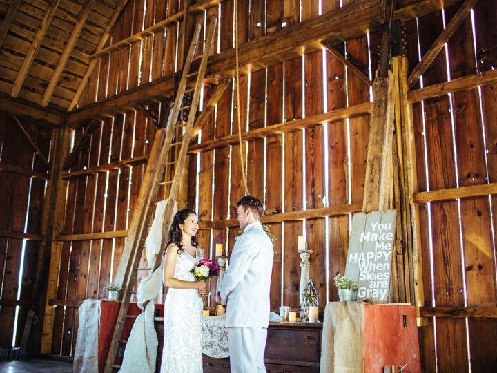 Tmx 1488929369866 Gsf 3787 Dodgeville, WI wedding venue