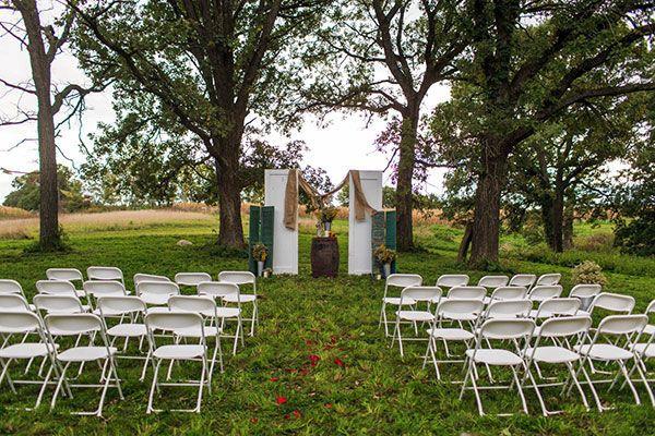 Tmx 1519066517 77c24692bdd9cffb 1519066517 55994bbe842207af 1519066515707 2 Wos Outdoors 1 Dodgeville, WI wedding venue