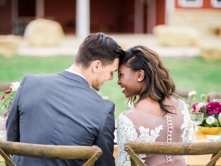 Tmx 1525921640 A084310f96d4239f 1525921635 92e225341d5c1dea 1525921604420 6 Whiteoakssavana 16 Dodgeville, WI wedding venue