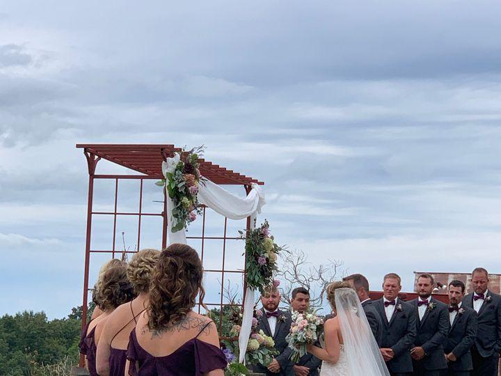 Tmx Img 0518 51 932167 1570375134 Dodgeville, WI wedding venue