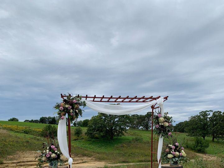 Tmx Img 0621 51 932167 1570371026 Dodgeville, WI wedding venue
