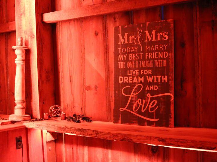 Tmx Img 7337 51 932167 1570371731 Dodgeville, WI wedding venue