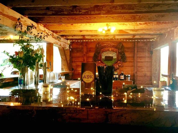 Tmx 1498762604510 D Chestertown wedding catering