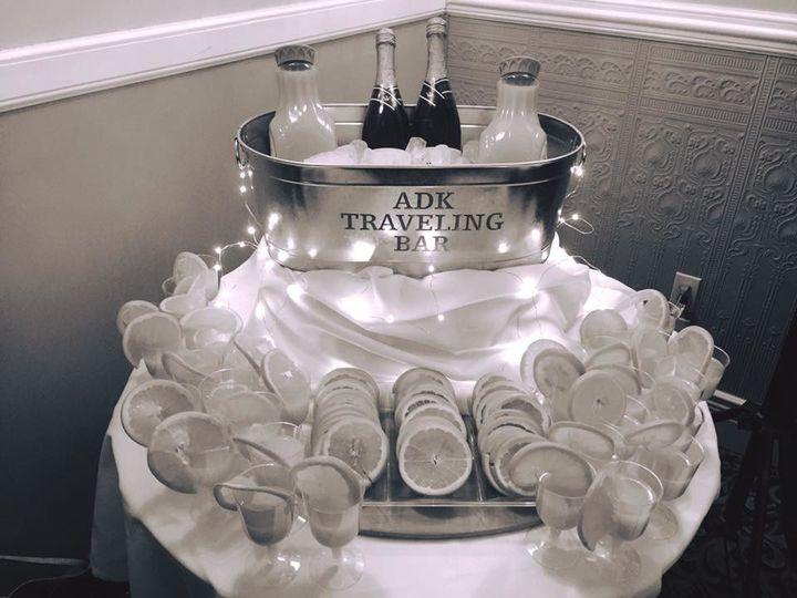 Tmx 1498762614319 E Chestertown wedding catering