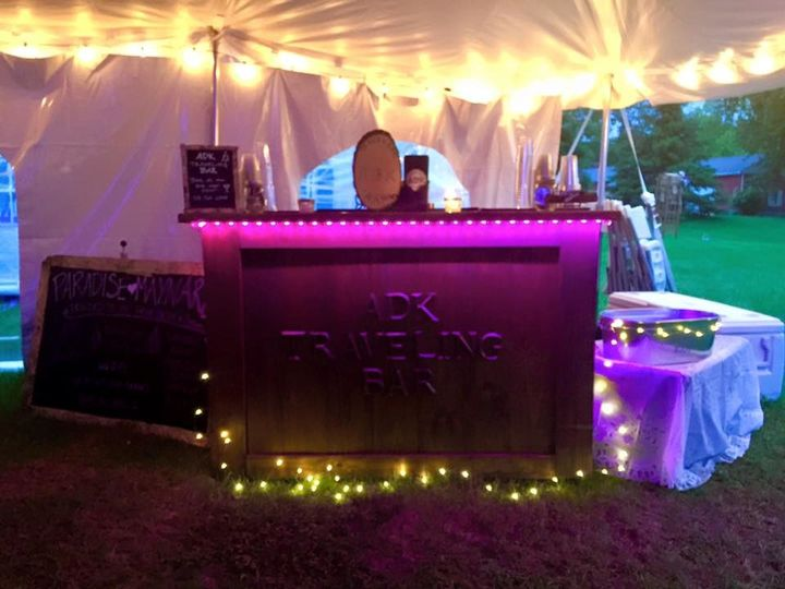 Tmx 1498762648516 I Chestertown wedding catering