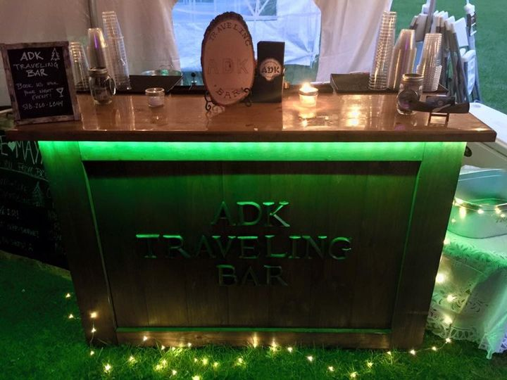 Tmx 1498762655799 J Chestertown wedding catering
