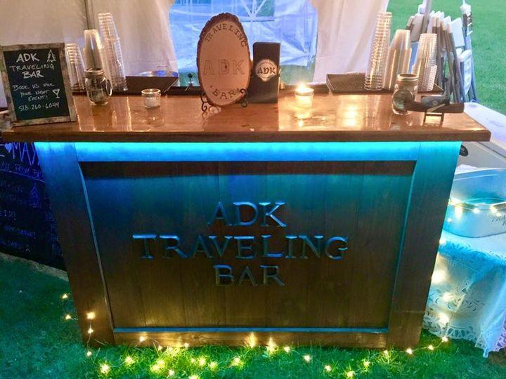 Tmx 1498762663946 K Chestertown wedding catering