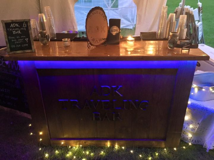 Tmx 1498762671241 L Chestertown wedding catering