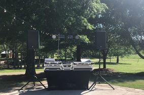 Beat Box DJ Pros LLC