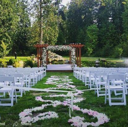 Tmx 1522273684 E07bbe3a2cce5c86 1522273683 3e36193467ca9aa8 1522273677695 7 Gfj Bellingham wedding dj