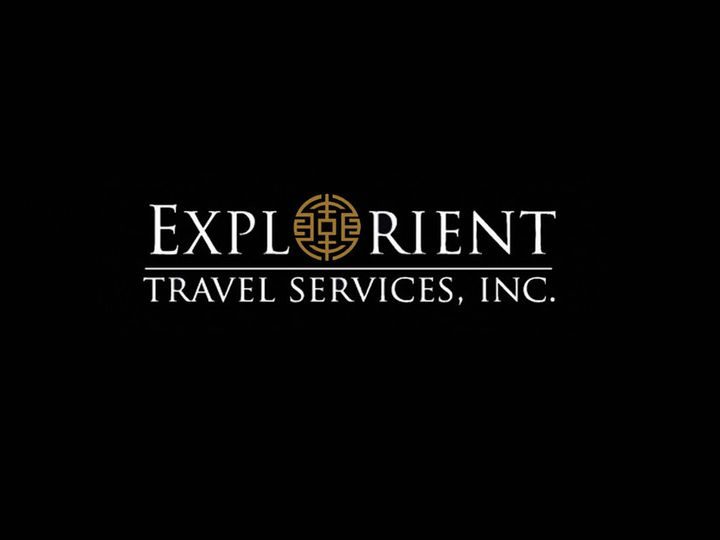 Tmx 1401736296322 Exp Logo  Mediumbg Stamford wedding travel
