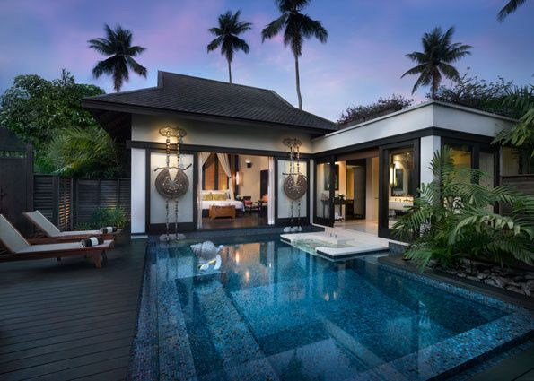 Tmx 1401836046029 Anantara Phuket3 Stamford wedding travel