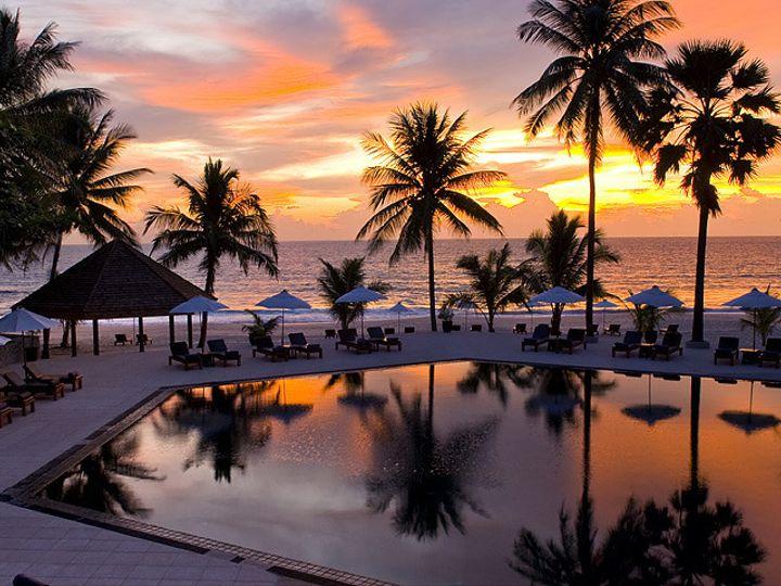 Tmx 1401836172424 Surin Phuket Stamford wedding travel