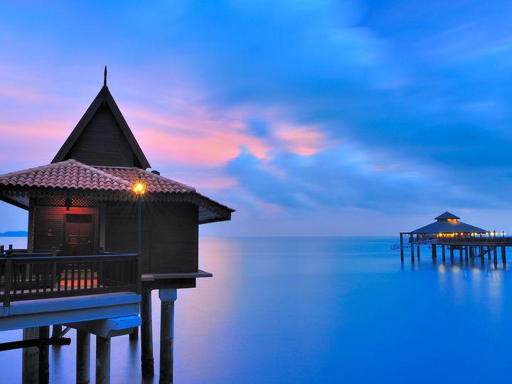 Tmx 1401836181230 Langkawi Island 2 Stamford wedding travel