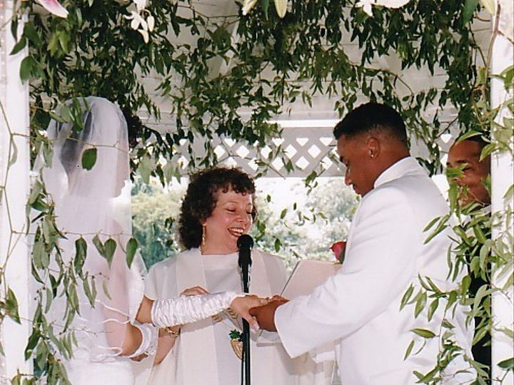 Tmx 1427207737010 Wedding Photo 1 Website Elmsford, NY wedding officiant