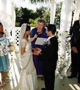 Tmx 1427223114774 Farahjames312 Elmsford, NY wedding officiant