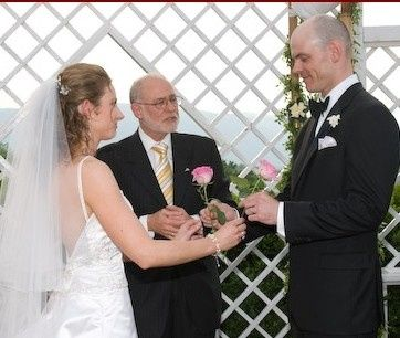 Tmx 1457653087424 Davidsin20gibert Wedd Elmsford, NY wedding officiant