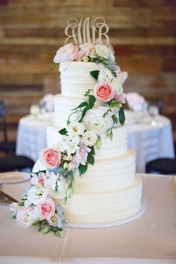 c2eeb0cdae8c5e04 2016 04 16 Wicks Wedding 4556