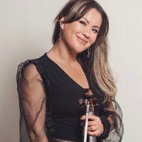 Tiffany Weiss
