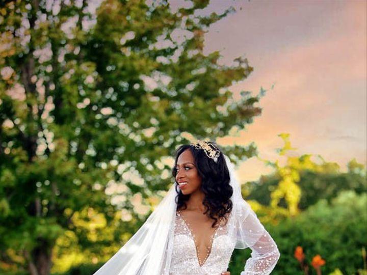 Tmx 1105 Agphotos 51 533167 158539200742006 Saint Louis, MO wedding photography