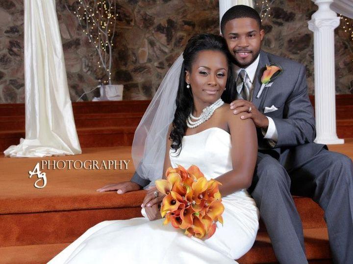Tmx 1374202041004 229594101512391942853991560267051n 1 Saint Louis, MO wedding photography