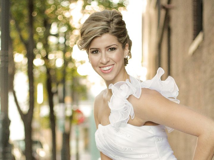 Tmx 1395784460902 Libby2 In Saint Louis, MO wedding photography