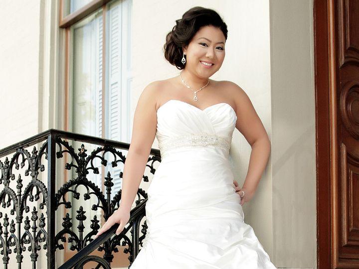 Tmx 1395784472874 Shecin Saint Louis, MO wedding photography