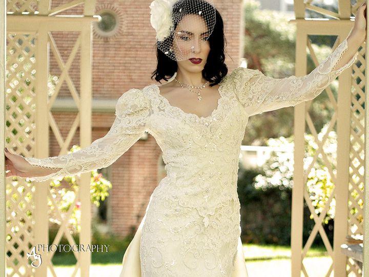 Tmx 1395784486108 Summerrin Saint Louis, MO wedding photography