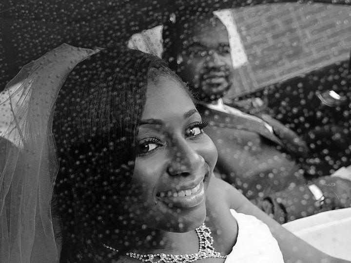 Tmx 1421975773972 Img4222 Recovered Saint Louis, MO wedding photography